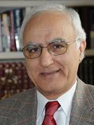 Ali-Safa-MD