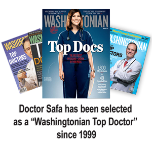 dr-safa_washingtonian-2016-side