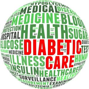 edcmed-links-diabetes