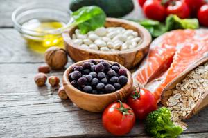 edcmed-nutrition