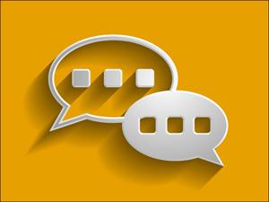 edcmed-testimonials