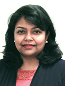 Kavitha- Johnson